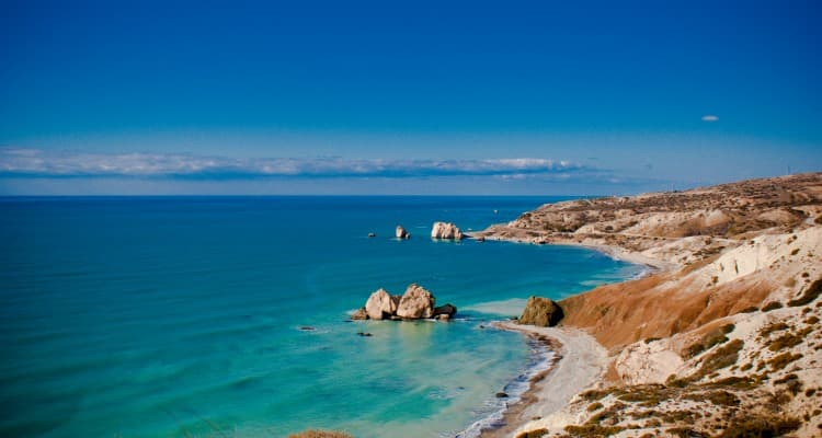Cyprus casino generating big interest